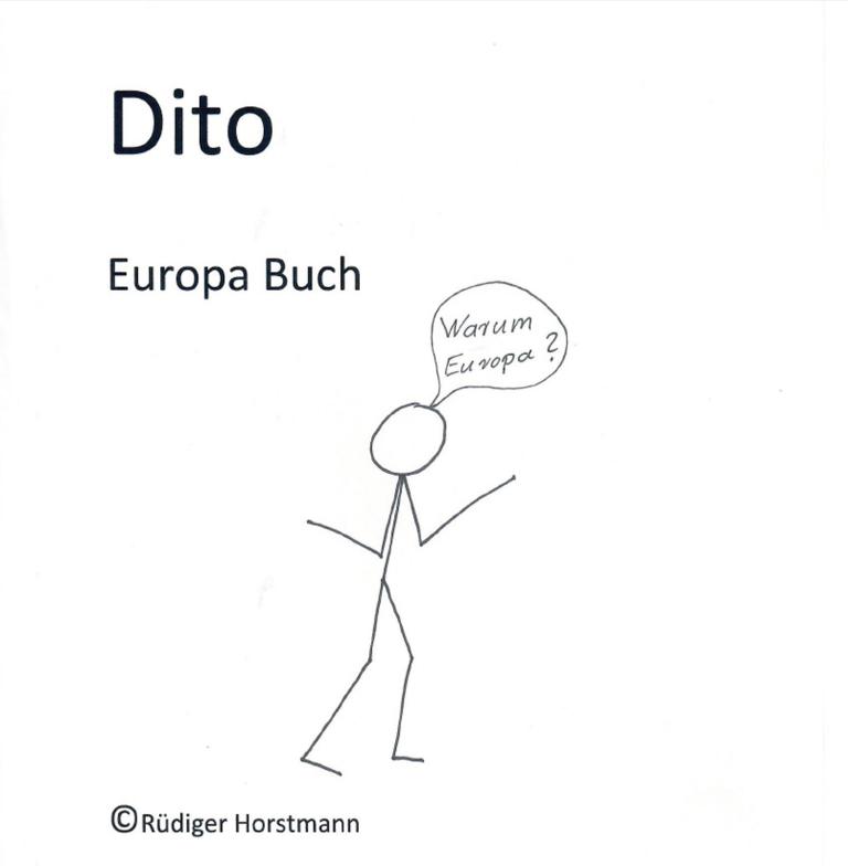 dito_buchtitel